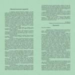 pliant_-page-002